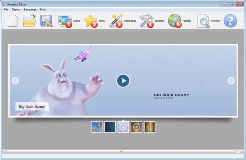 Amazing Slider Enterprise 7.0 Cracked Working 100% Serial