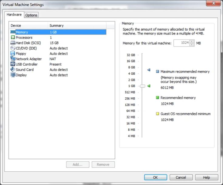 VMware Workstation Pro Activation