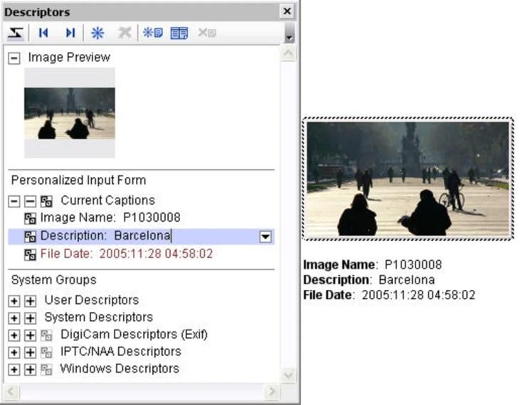 StudioLine Photo Basic 4.2.45 Free Portable Include Code