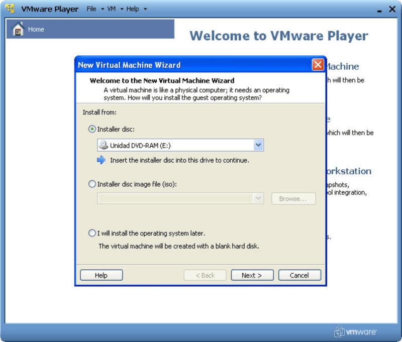 VMware Player 15.0.412990004 Serial Torrent Download 2019 Free Working