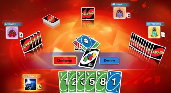 UNO by Ubisoft - Download
