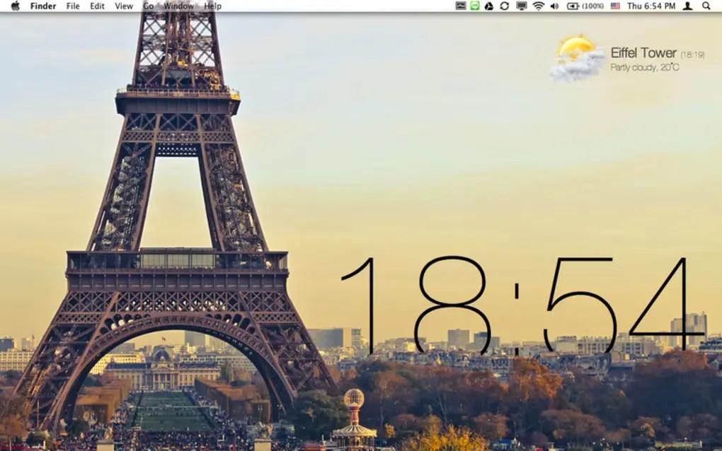 living wallpaper mac  Mac Live Wallpaper Free   Imagewallpapers.co