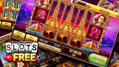 casino camper app Online