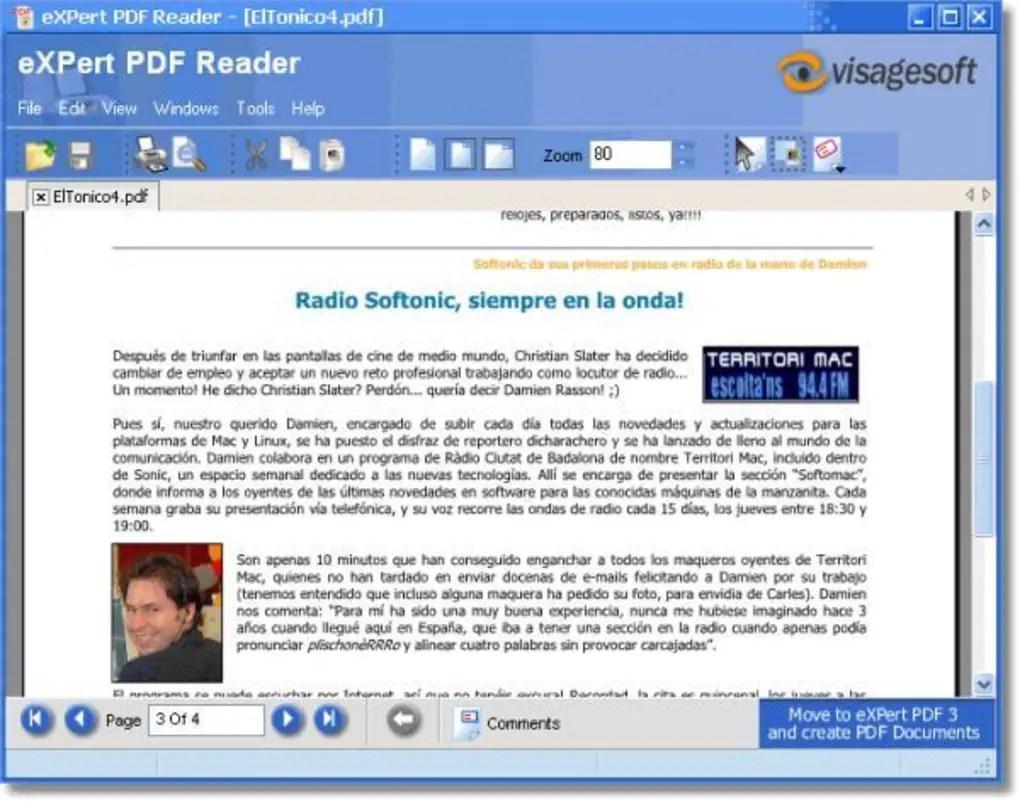 expert-pdf-reader