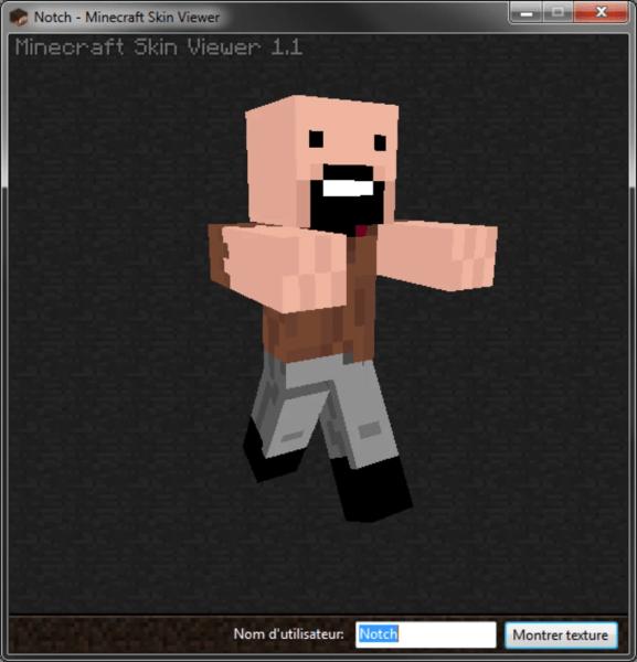 Minecraft Skin Editor Agricshow Nursery - Minecraft skin stealer name mc