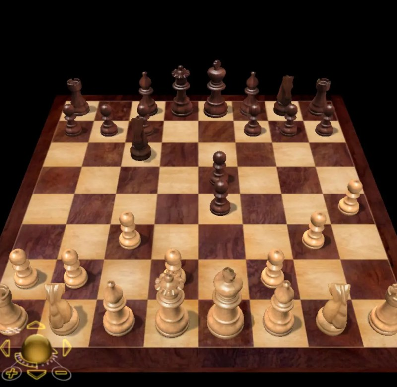 ChessBase 15.142019 File Free