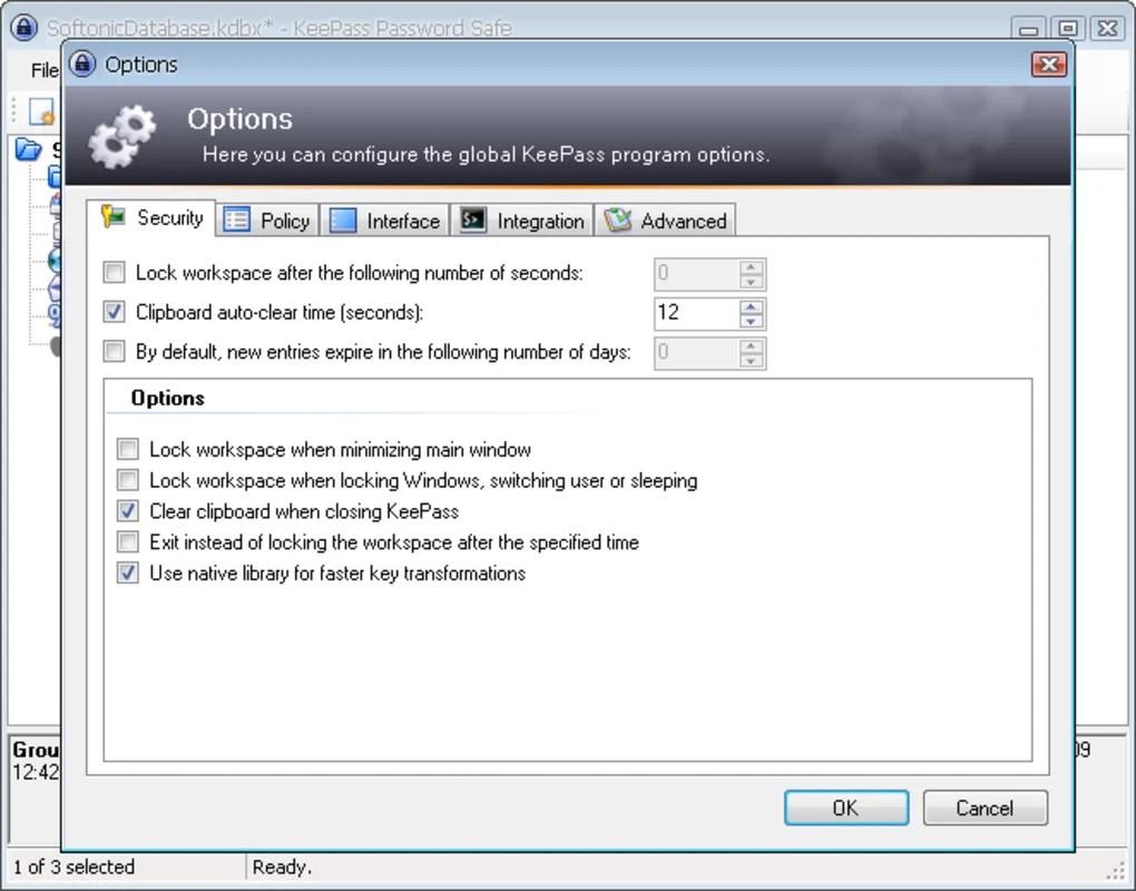 keypass download