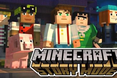Minecraft Spielen Deutsch Minecraft Spiele Filme Auf Deutsch Bild - Minecraft spiele filme