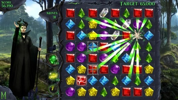 Maleficent Free Fall for Windows 10 Windows Download