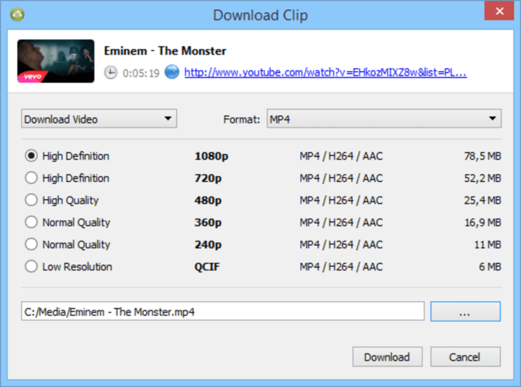 4k Youtube To Mp3 4 7 2 2732 Download