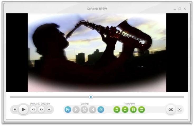 Freemake Video Converter Gold 4.1.9.16 Portable Torrent