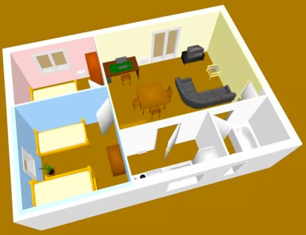 Includes support for windows, macos, linux, jar file and portable. Sweet Home 3d For Mac Download