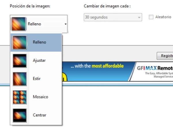 Starter Background Changer Download
