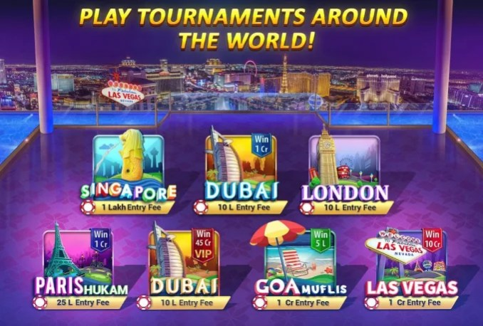 Image result for world no.1 gameTeen Patti