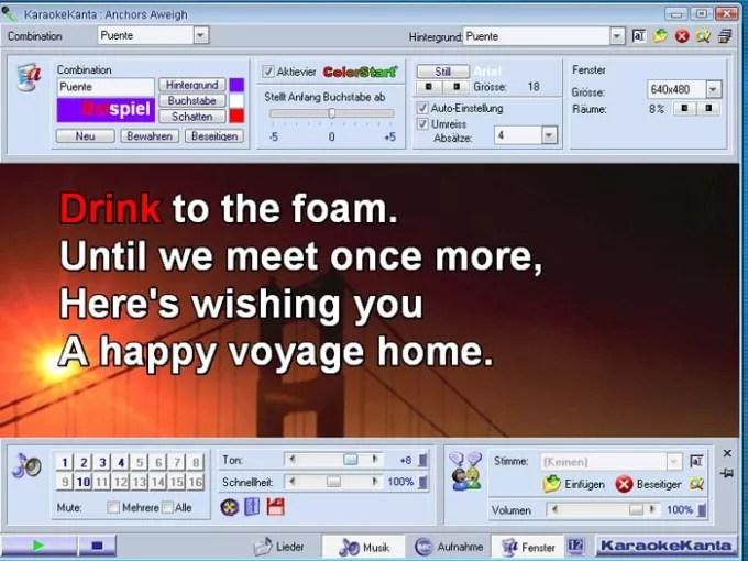 aplikasi karaoke pc offline inul vista
