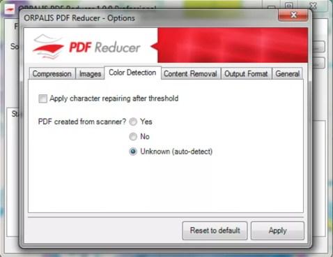 https://i1.wp.com/images.sftcdn.net/images/t_app-cover-m,f_auto/p/c0134098-a4d0-11e6-8ff8-00163ed833e7/721525161/orpalis-pdf-reducer-free-screenshot.png?resize=478%2C368&ssl=1