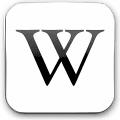 Wikipedia - Download