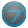 7 minute workout challenge icon