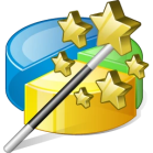 Download MiniTool Partition Wizard | Crack+License Key
