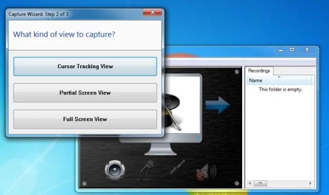 Resultado de imagem para ZD Soft Screen Recorder