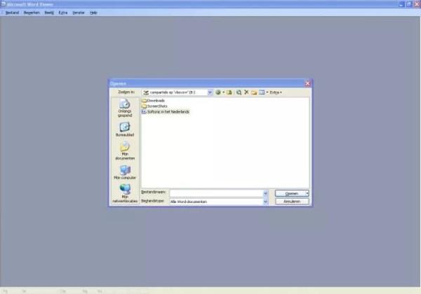 Microsoft Word 2013 - Download