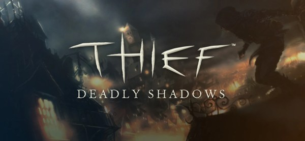the very organized thief download # 72