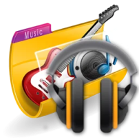 Soft4Boost Audio Converter 4.7.1.665