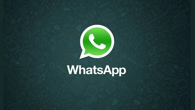 Image result for whats app Weekly Tech Talks