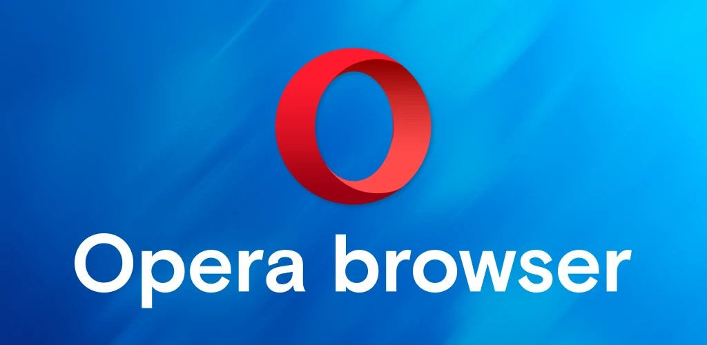 Image result for Opera