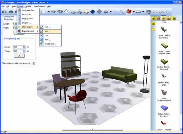 Home Designer Pro 2017 Keygen Full Free Latest