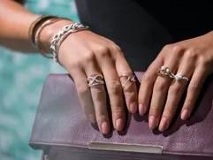 Rings For Women Shane Co