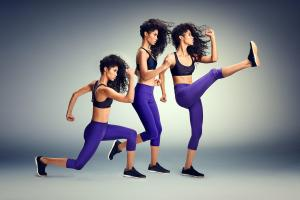 10 Inspirational Quotes To Help You Crush Workout Goals