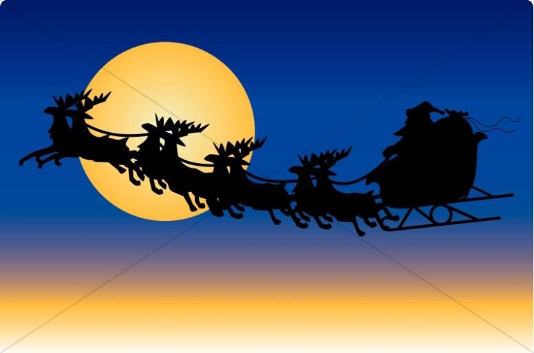 Religious Christmas Clipart Religious Christmas Images