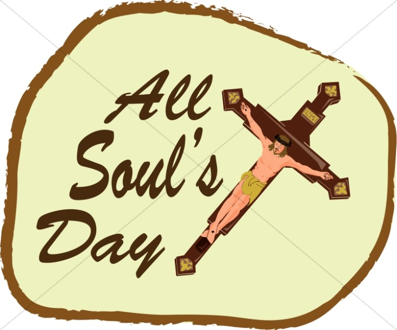 Worship Saints Sunday Graphics All