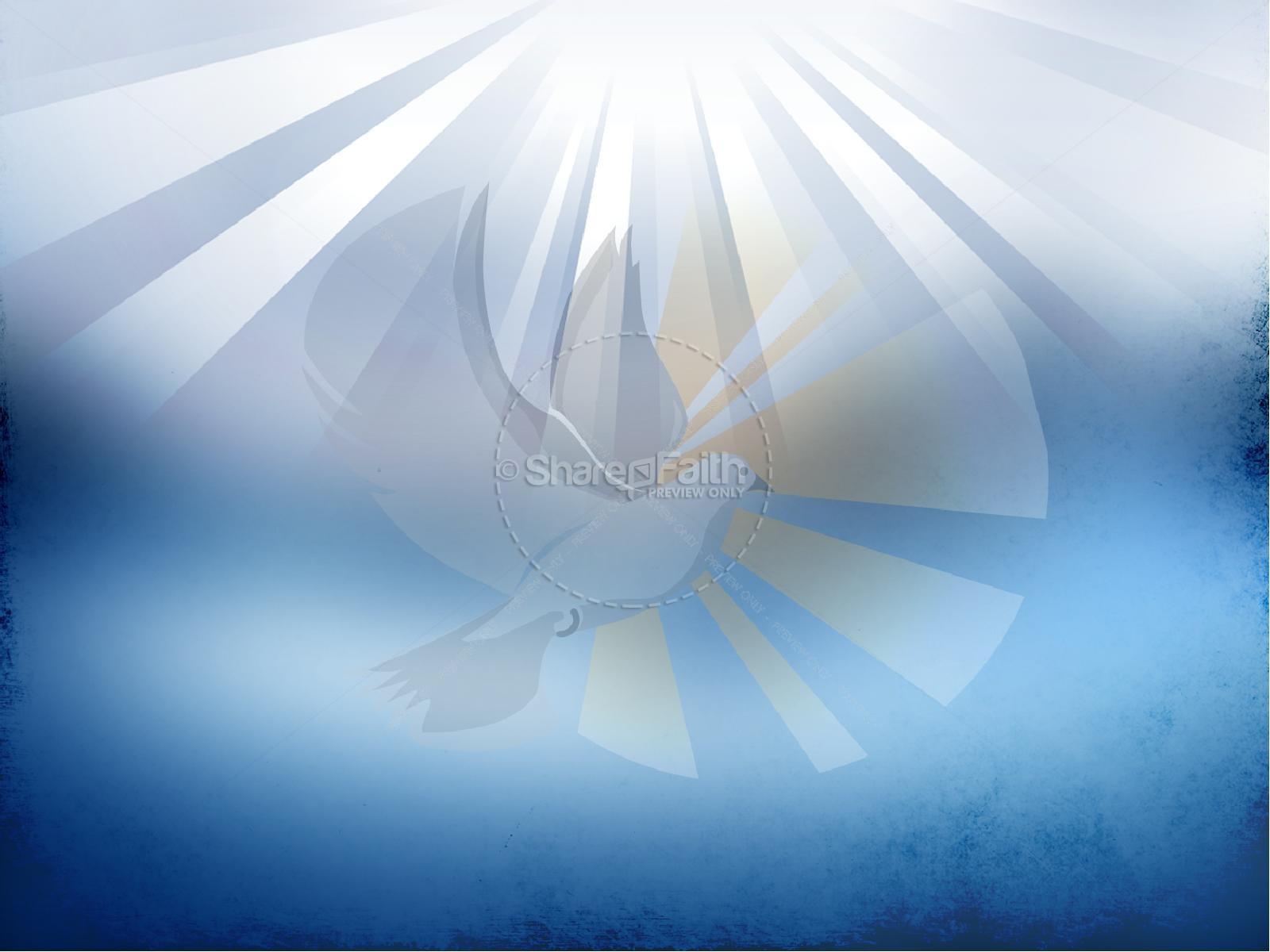 Baptism PowerPoint Sermon PowerPoint Sermons