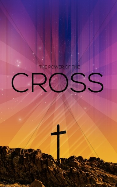 Season Of Lent Religious Bulletin Easter Bulletins