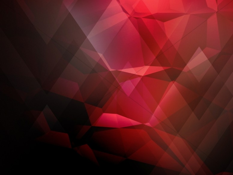 Abstract Background Church Worship
