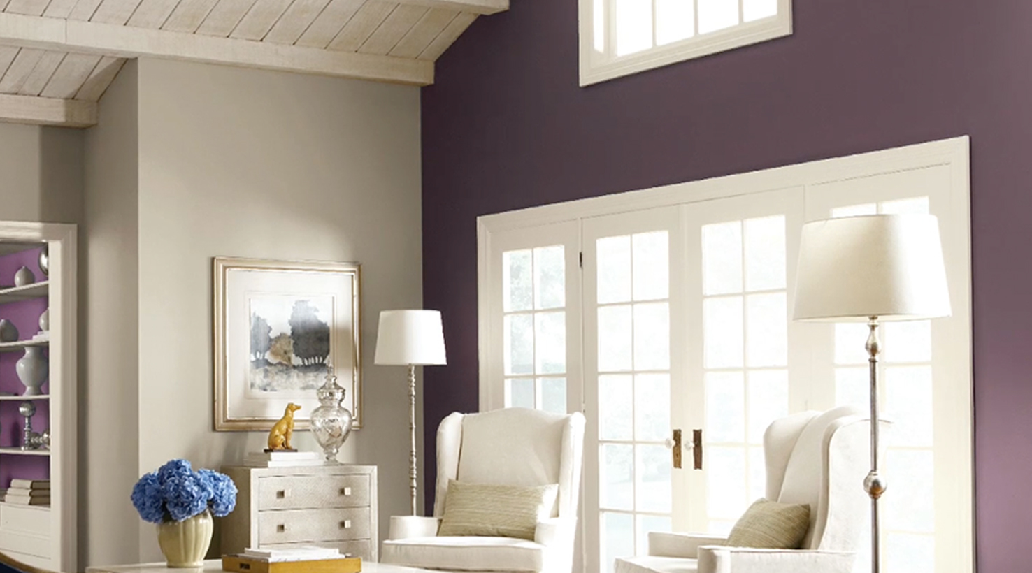living room paint color ideas inspiration gallery on best neutral paint colors for living room sherwin williams living room id=95206