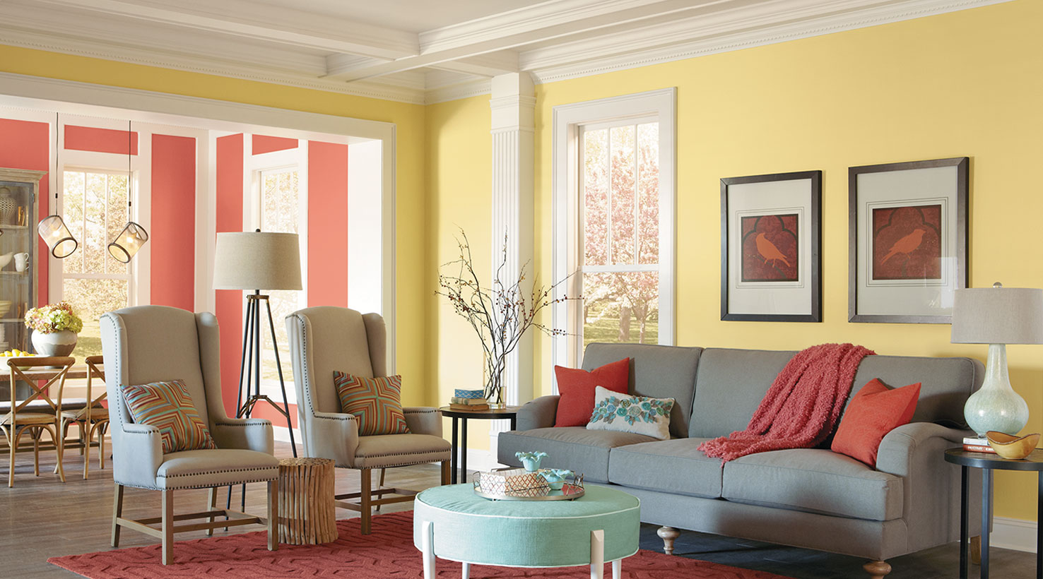 living room paint color ideas inspiration gallery on best neutral paint colors for living room sherwin williams living room id=54627