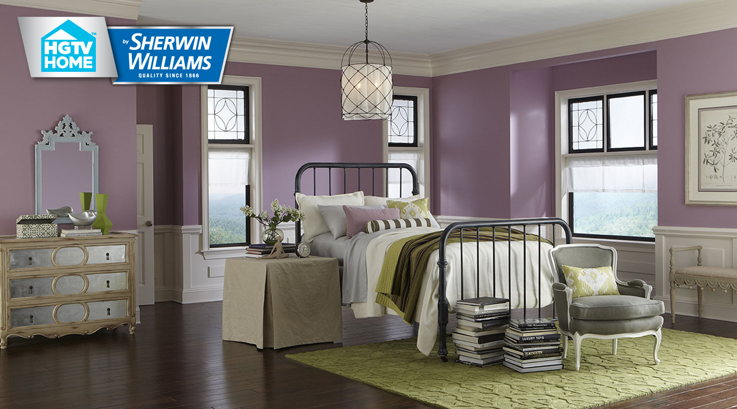 softer side paint color collection hgtv home by sherwin on paint colors by sherwin williams id=78620
