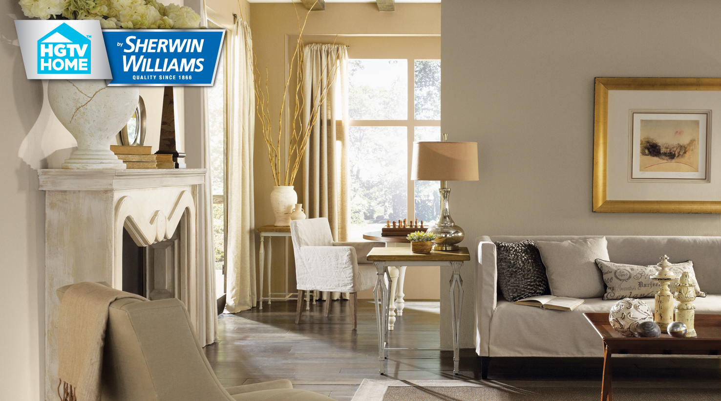 sherwin williams living room colors modern house on best neutral paint colors for living room sherwin williams living room id=79302