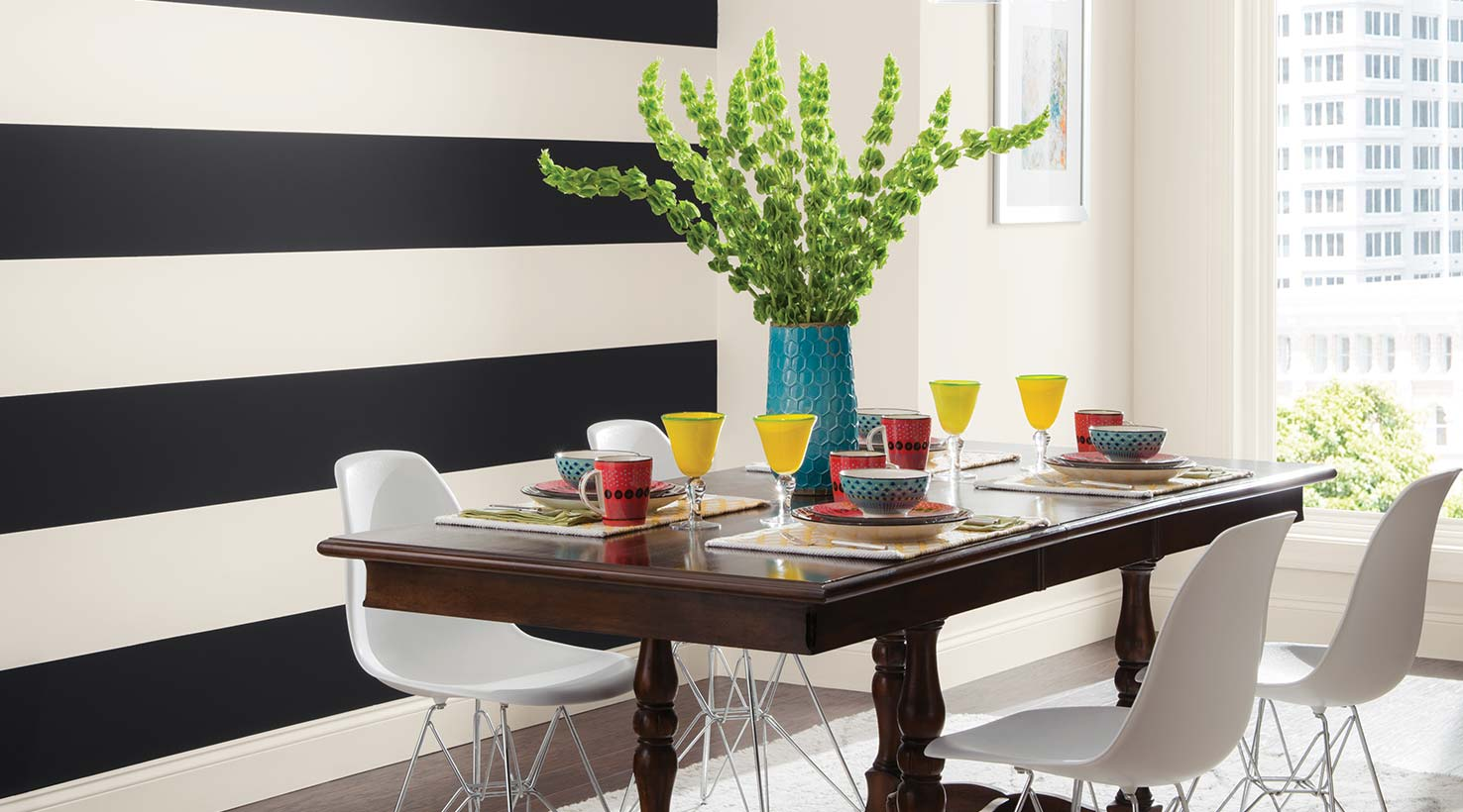 dining room paint color ideas inspiration gallery on sherwin williams dining room colors id=96732