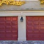 Garage Door Paint Color Inspiration Sherwin Williams