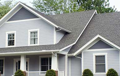 Project Amp Paint Color Inspiration Exterior Sherwin