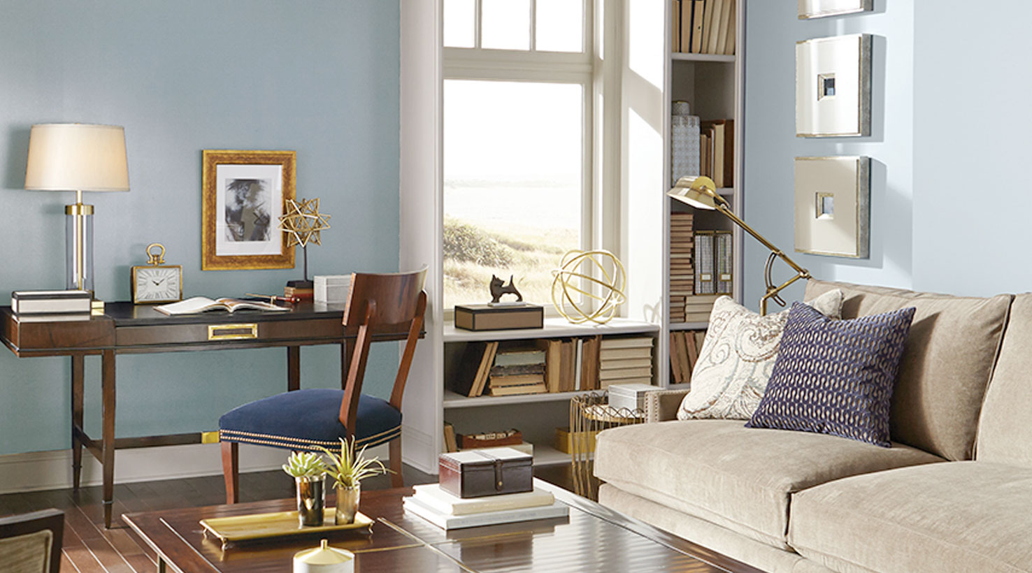 living room paint color ideas inspiration gallery on best neutral paint colors for living room sherwin williams living room id=56283