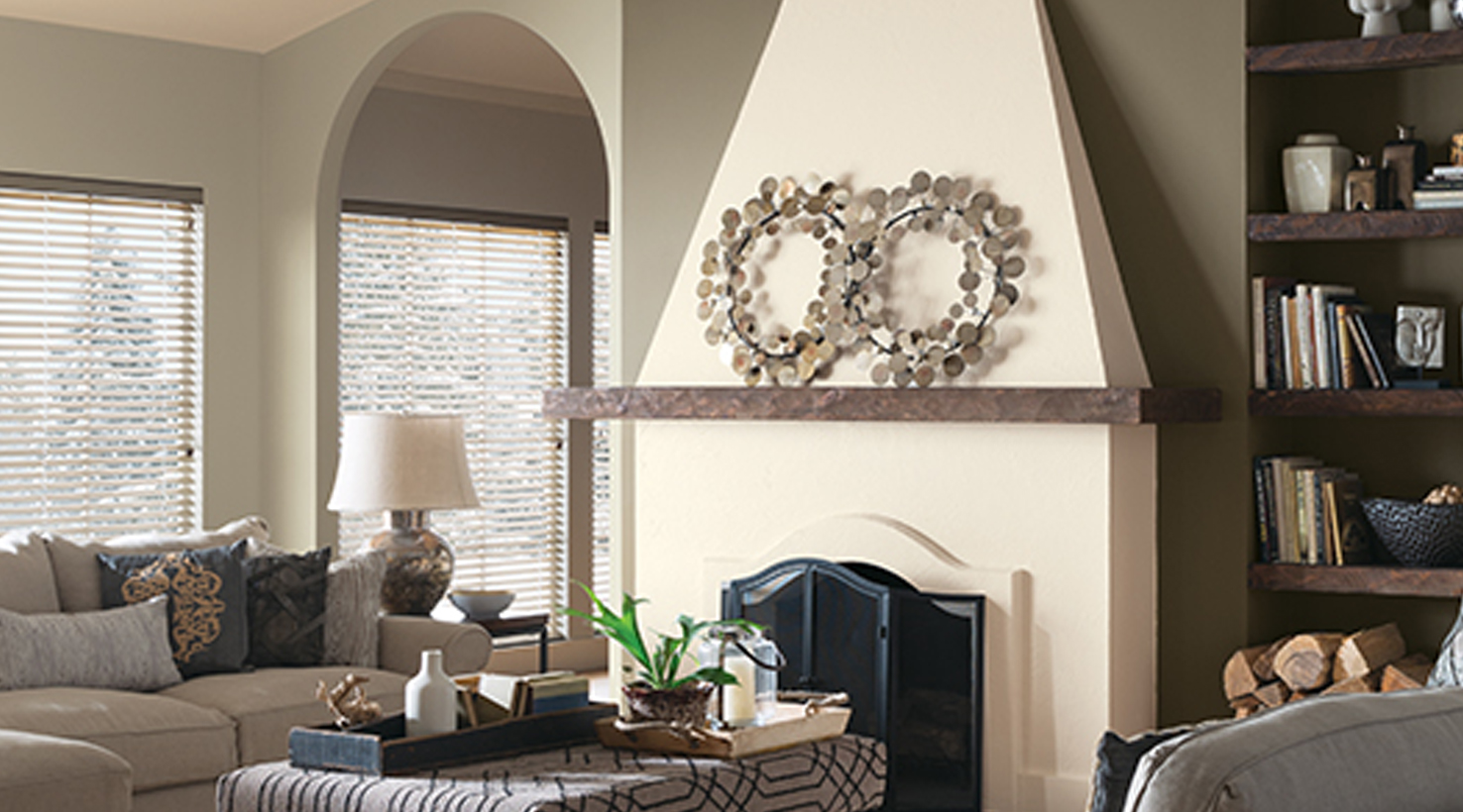 living room paint color ideas inspiration gallery on best neutral paint colors for living room sherwin williams living room id=50424
