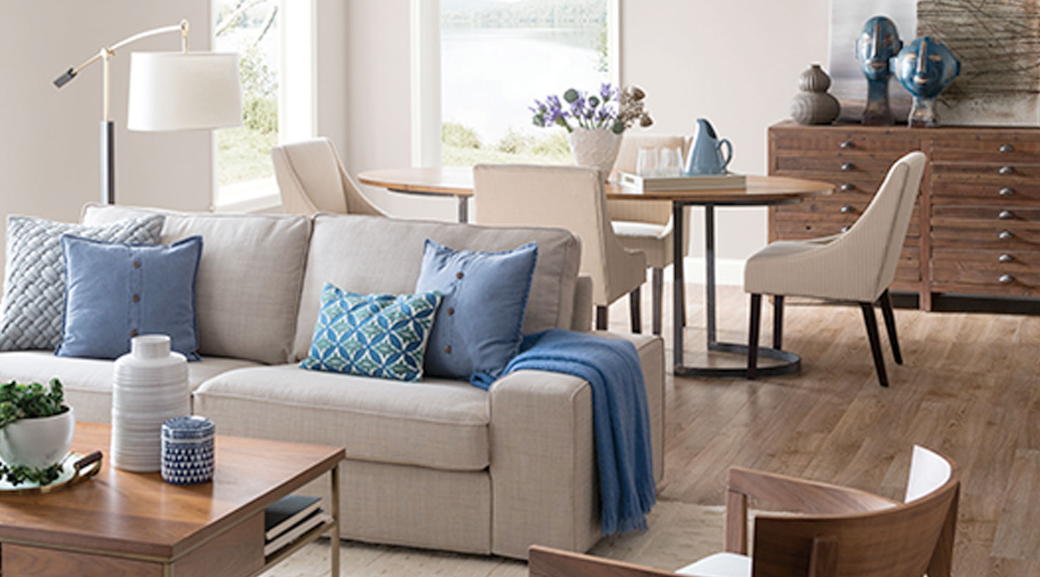 living room paint color ideas inspiration gallery on best neutral paint colors for living room sherwin williams living room id=20498