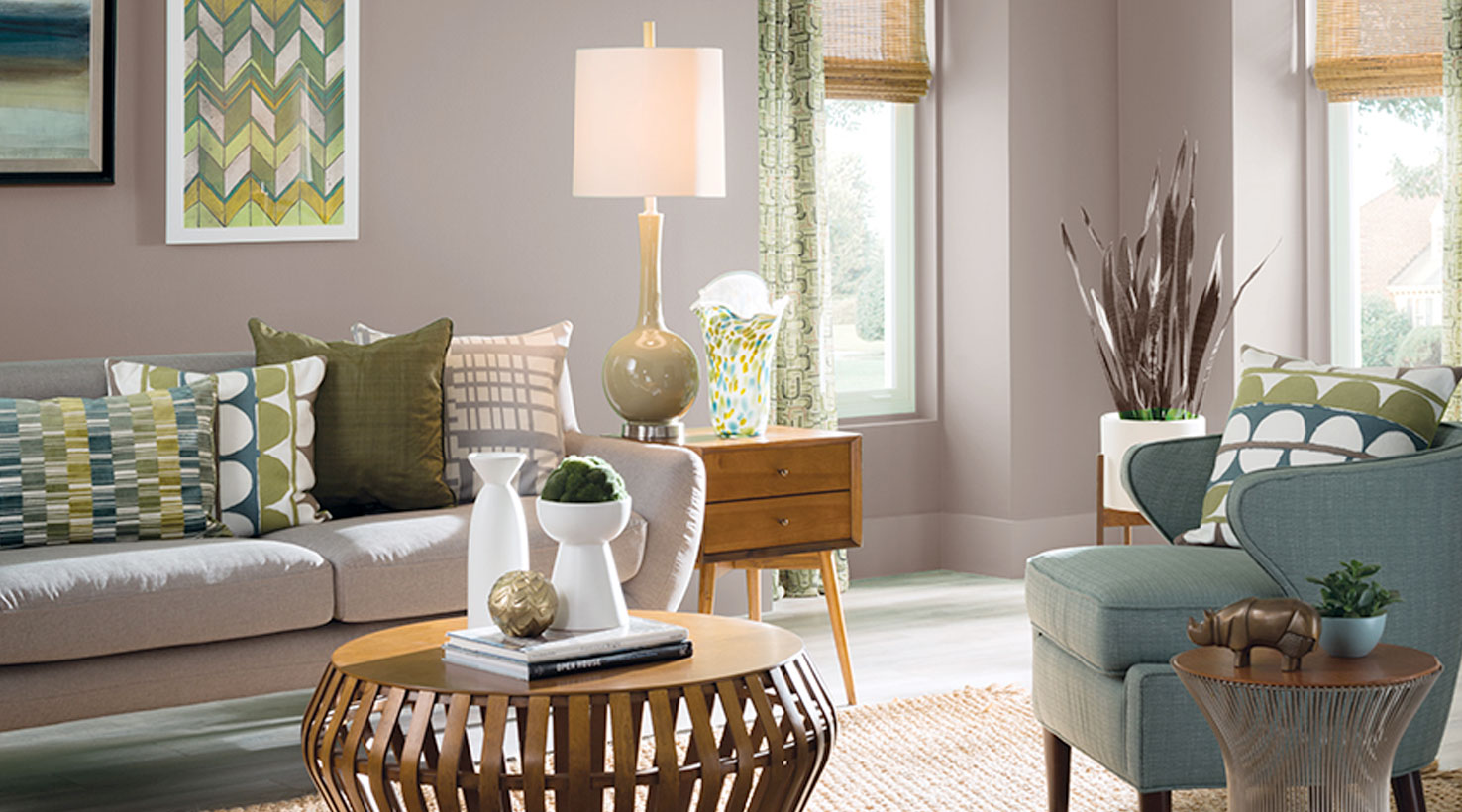 living room paint color ideas inspiration gallery on best neutral paint colors for living room sherwin williams living room id=93099