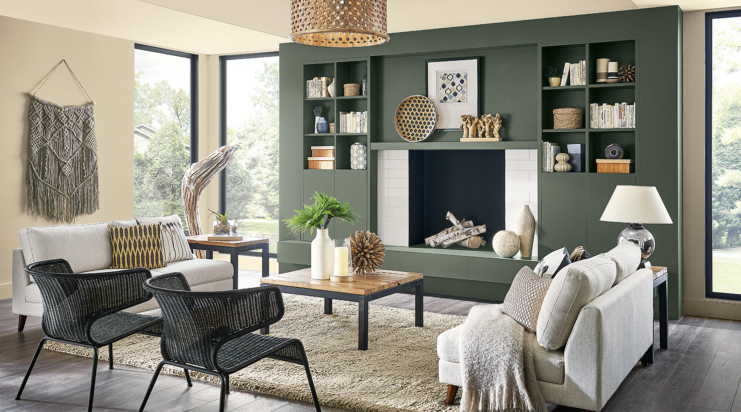 living room paint color ideas inspiration gallery on best neutral paint colors for living room sherwin williams living room id=14210