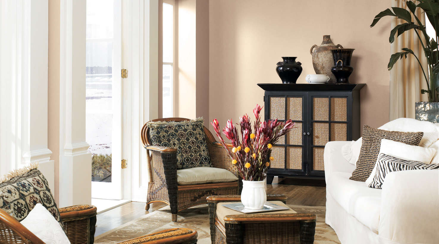 living room color inspiration sherwin williams on best neutral paint colors for living room sherwin williams living room id=43893